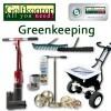 LOGO_Greenkeeping
