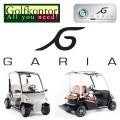 LOGO_GARIA Golfcarts