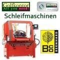 LOGO_Schleifmaschinen