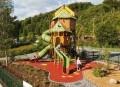 LOGO_Cameleo XL Turm