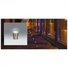LOGO_Skylight NANO 500
