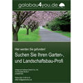 LOGO_galabau4you.de