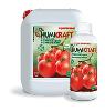 LOGO_Organischer Bio-Stimulator  HUMICRAFT ® Liquid