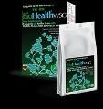 LOGO_BioHealth ® TH BS