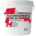 LOGO_JURALITH Pflasterfugenmörtel KFM 300