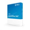 LOGO_KS21 GaLaOffice 360°