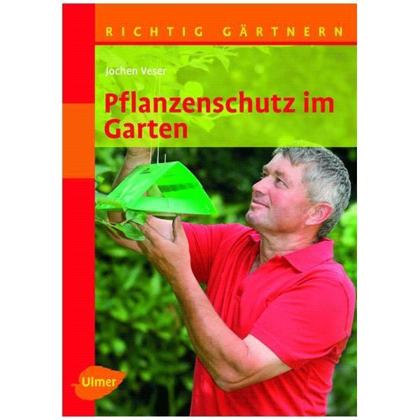 LOGO_Pflanzenschutz im Garten