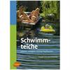 LOGO_Schwimmteiche