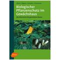 LOGO_Biologischer Pflanzenschutz im Gewächshaus