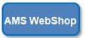 LOGO_AMS Web Shop
