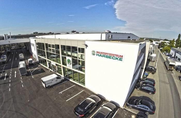 LOGO_Baustoffzentrum Harbecke