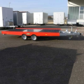 LOGO_Autotransporter Typ ATH