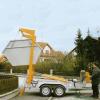 LOGO_Teleskop-Containeranhänger Typ UKA