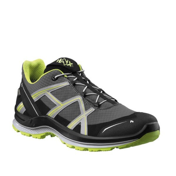 LOGO_BLACK EAGLE® ADVENTURE 2.1 GTX