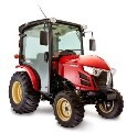 LOGO_Yanmar Traktor YT2 Series