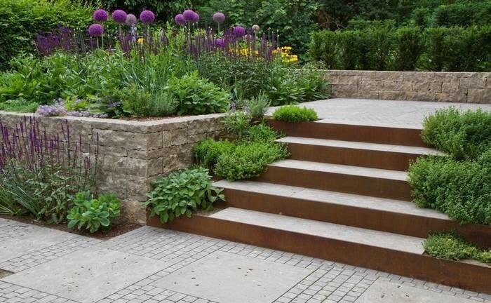 LOGO_Landscape Gardening