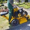 LOGO_wright sport mower