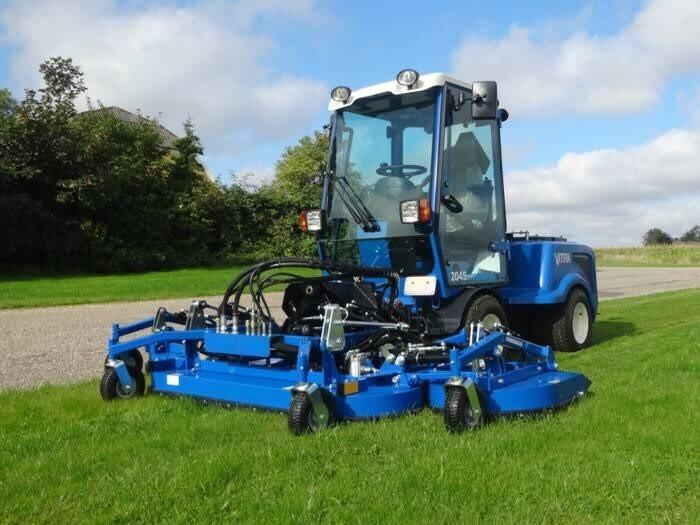 LOGO_Vitra 2067 Large mower