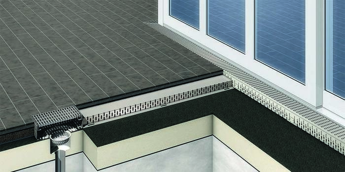 LOGO_Roof attachments