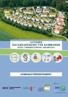 LOGO_Leitfaden Dachbegrünung für Kommunen
