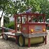 LOGO_Fire truck