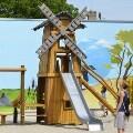 LOGO_Umti unit «Mill»