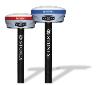 LOGO_STONEX S900 - Serie