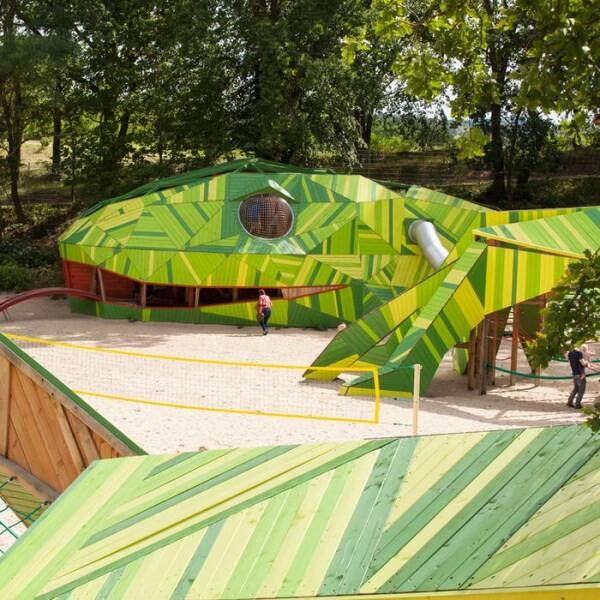LOGO_Individual theme playgrounds