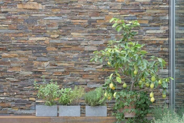 LOGO_Stonepanel – Natursteinfassade leicht gemacht