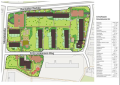 LOGO_ImmoSpector facilities - Grünflächenkataster