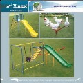 LOGO_Vinex Playground Equipment