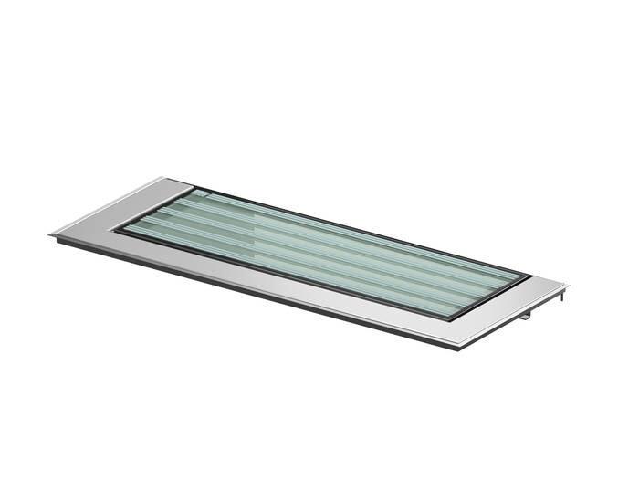 LOGO_ACO Vario Design-Lichtschachtabdeckung