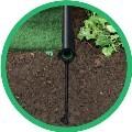 LOGO_Moderne Gartengestaltung – Randeinfassung mit Mehrfachfunktionen