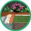 LOGO_Gärten und Teiche mit klaren Linien gestalten