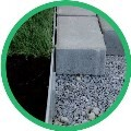 LOGO_GreenLiner Stahl-Randeinfassungssysteme