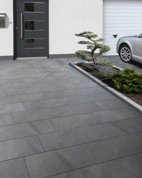 LOGO_Arctia® BETONPLUS - Die neue Gestaltungsplatte für Einsatzbereiche rund um das Haus