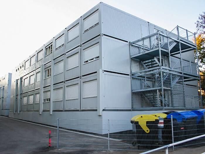 LOGO_Hallen und Containerbau