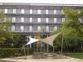LOGO_Textile Architektur und Beschattungsanlagen