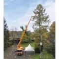 LOGO_RUTHMANN STEIGER® truck-mounted platforms
