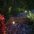 LOGO_Plug & Shine Leuchten