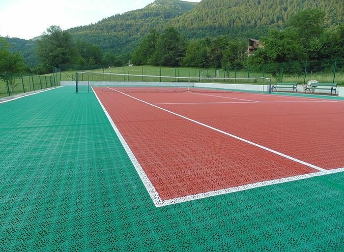 LOGO_Bergo Tennis