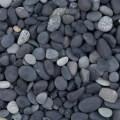 LOGO_Beach Pebbles Schwarz