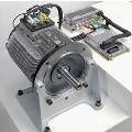 LOGO_Elektromotoren von 2,6 KW - 25 KW