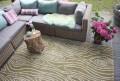 LOGO_Individuelle Kunstrasen-Designs made in Germany - Outdoor-Teppiche – Neue Ideen für das Leben im Freien!