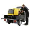 LOGO_Portable Compressor Mobilair 13