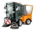 LOGO_MC 80 - vacuum sweeper