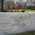 LOGO_Limesmauerwerk