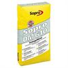 LOGO_Sopro DrainageMörtel – mehr als nur wasserdurchlässig