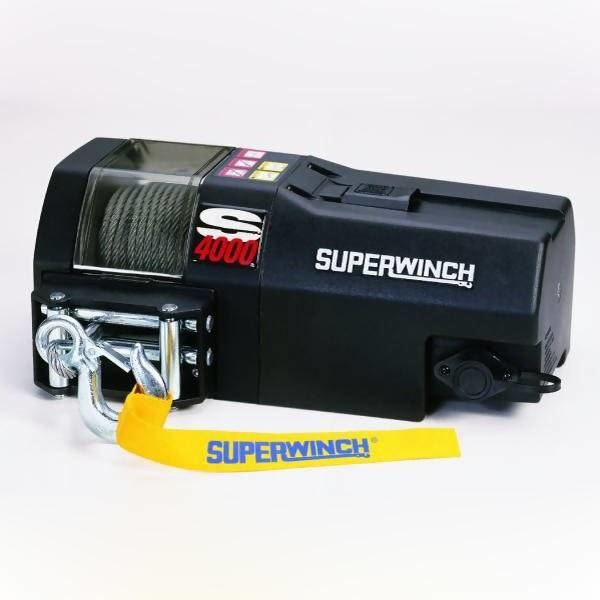 LOGO_SUPERWINCH S-4000