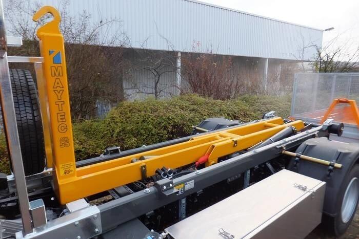 LOGO_Abrollkipper für LKWs von 3,5 bis 7,5 t zul. Gesamtgewicht
